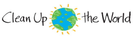 2010世界地球清洁日标志2
